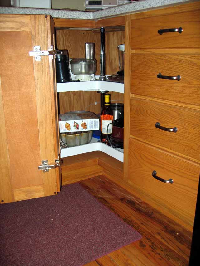 Hinges For Tapered Kitchen Cabinet Doors